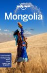 Mongolia - Lonely Planet