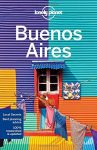 Buenos Aires - Lonely Planet