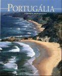 Portugália - Új Kilátó
