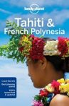 Tahiti & French Polynesia - Lonely Planet