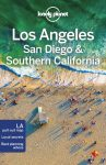 Los Angeles, San Diego & Southern California - Lonely Planet