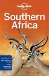 Southern Africa - Lonely Planet