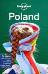 Poland - Lonely Planet