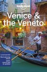 Venice & the Veneto - Lonely Planet