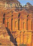 Jordánia - Új Kilátó