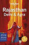 Rajasthan, Delhi & Agra - Lonely Planet