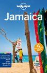 Jamaica - Lonely Planet