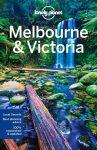 Melbourne & Victoria - Lonely Planet