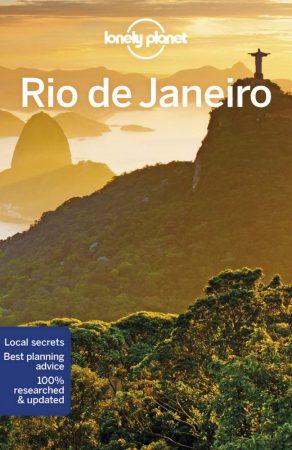 Rio de Janeiro - Lonely Planet