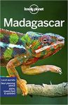 Madagascar - Lonely Planet