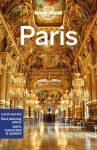Paris - Lonely Planet