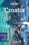 Croatia - Lonely Planet
