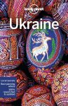 Ukraine - Lonely Planet