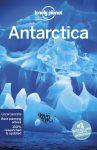 Antarctica (Antarktisz) - Lonely Planet