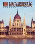 Magyarország - A világ legszebb helyei