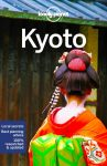 Kyoto - Lonely Planet