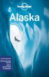 Alaska - Lonely Planet