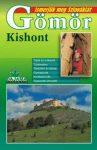 Gömör (Kishont) - turista kalauz