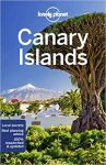 Canary Islands - Lonely Planet