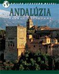 Andalúzia - A világ legszebb helyei