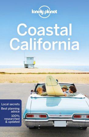 Coastal California - Lonely Planet