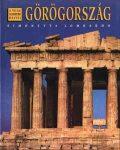 Görögország - A világ legszebb helyei