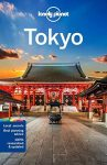 Tokyo - Lonely Planet