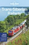 Trans-Siberian Railway - Lonely Planet