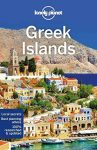 Greek Islands - Lonely Planet