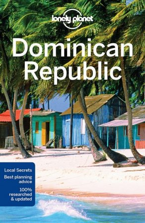 Dominican Republic - Lonely Planet
