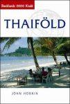 Thaiföld útikönyv - Booklands 2000