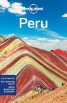 Peru - Lonely Planet