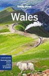 Wales - Lonely Planet