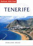 Tenerife útikönyv - Booklands 2000