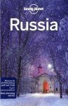 Russia - Lonely Planet