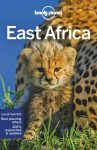 East Africa - Lonely Planet
