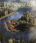 Finnország - Új Kilátó