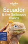 Ecuador & the Galapagos Islands - Lonely Planet