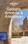 Georgia, Armenia & Azerbaijan - Lonely Planet