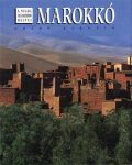Marokkó - A világ legszebb helyei