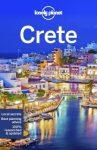Crete - Lonely Planet