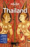 Thailand - Lonely Planet (A)