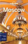 Moscow (Moszkva) - Lonely Planet