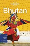 Bhutan - Lonely Planet