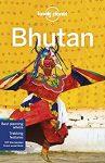 Bhutan - Lonely Planet