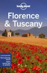 Florence & Tuscany - Lonely Planet