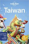 Taiwan - Lonely Planet