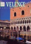 Velence - A világ legszebb helyei