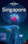 Singapore - Lonely Planet