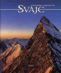 Svájc - Új Kilátó